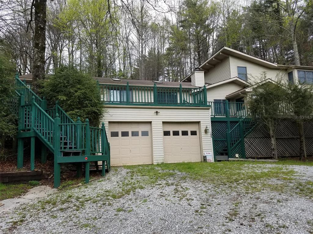 455 Chipmunk Trail Property Photo