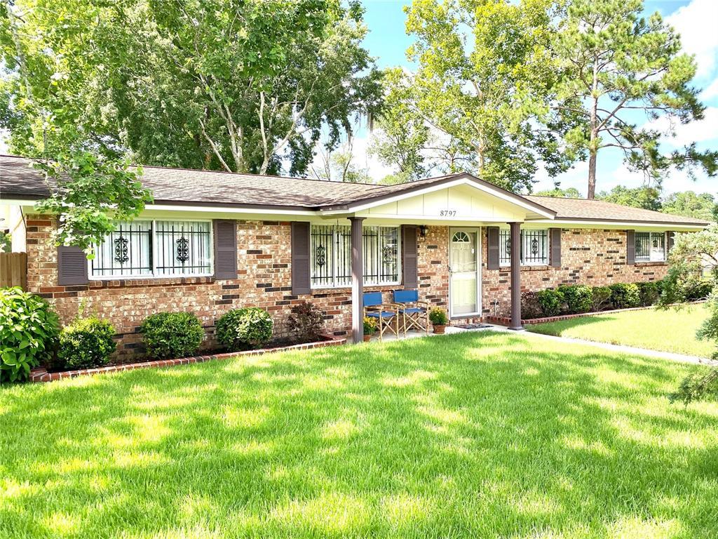 8797 Country Creek Boulevard Property Photo