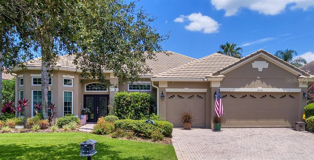 3456 Kentshire Boulevard Property Photo 1
