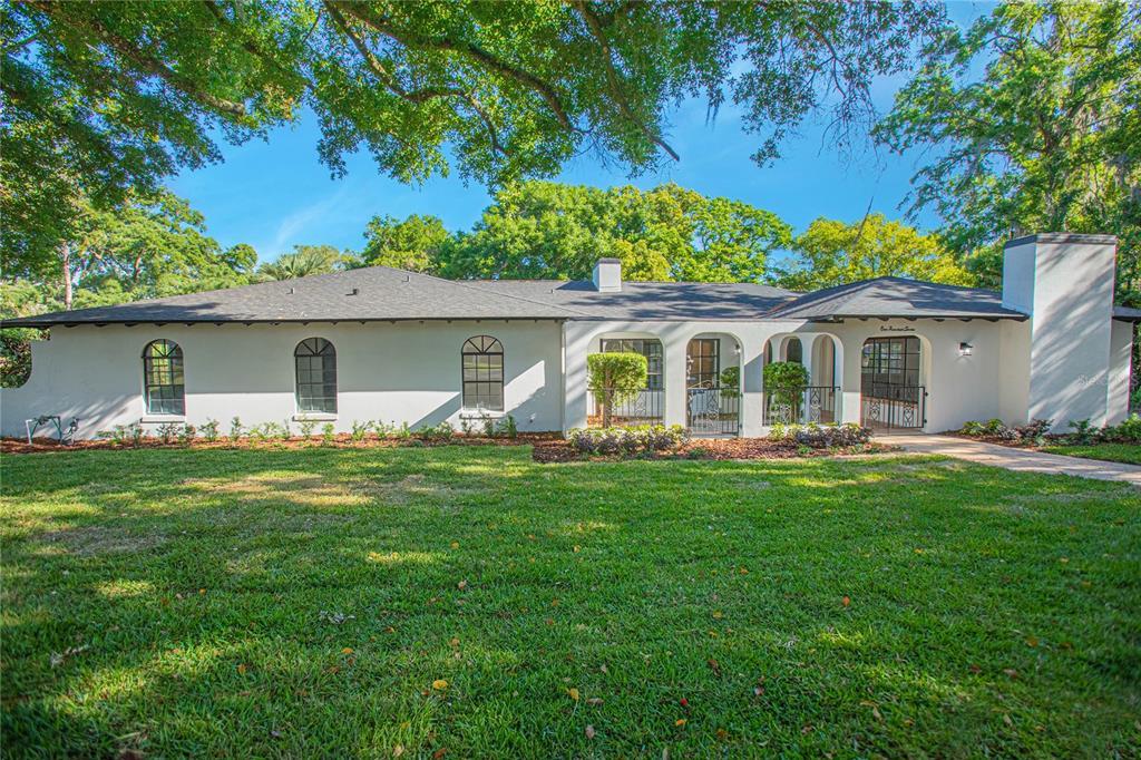 107 Little Oak Lane Property Photo 1
