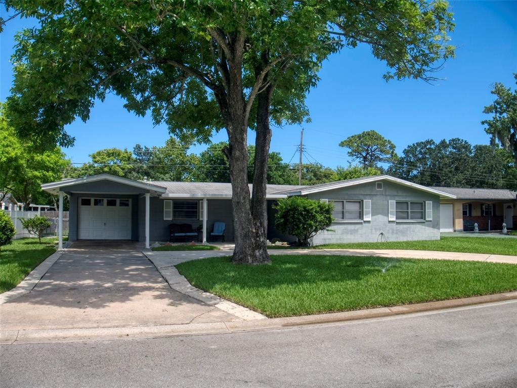 2307 Oriole Lane Property Photo