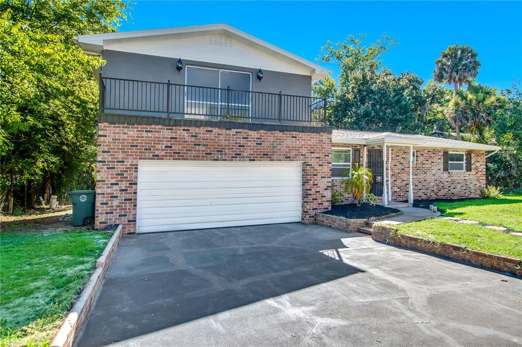 1212 Kennedy Road Property Photo