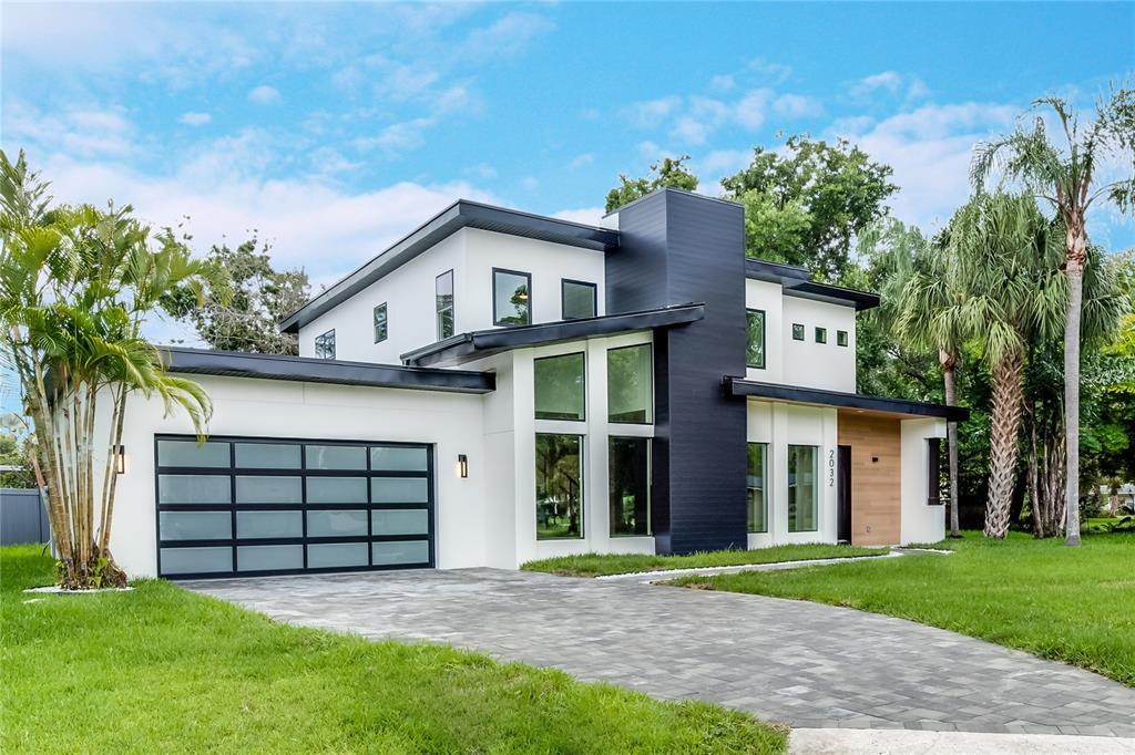 2032 Kimbrace Place Property Photo