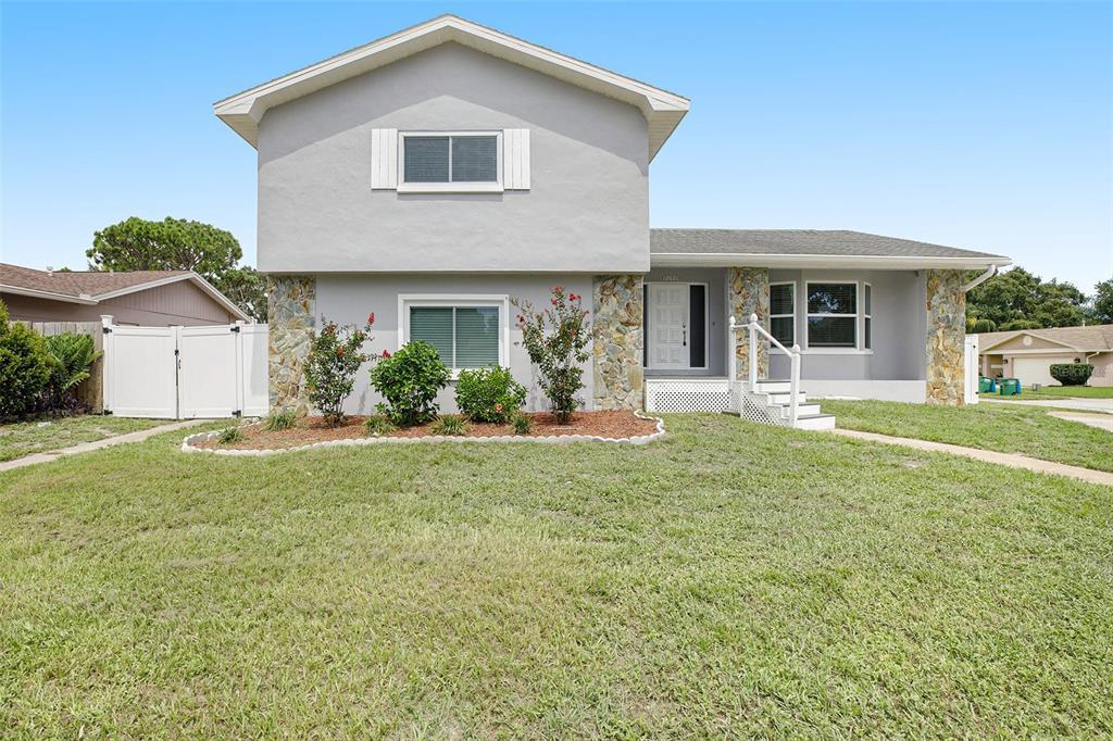 12021 93rd Street Property Photo