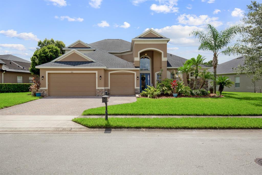 980 Parasol Place Property Photo
