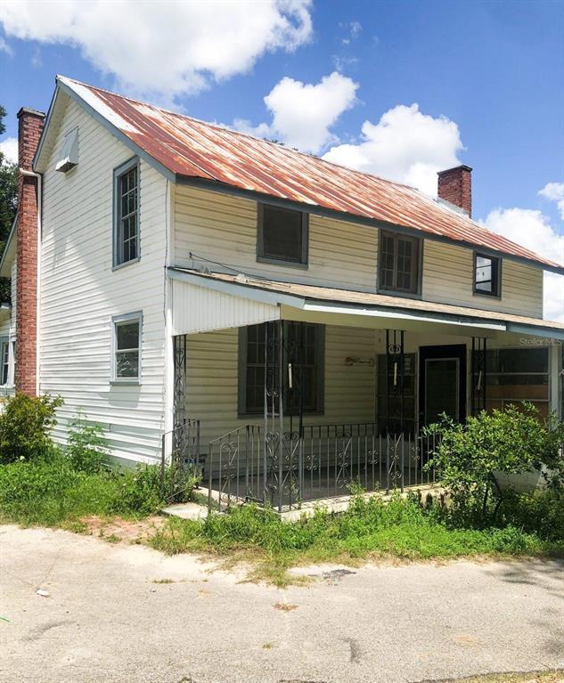 18700 Ravenswood Road Property Photo