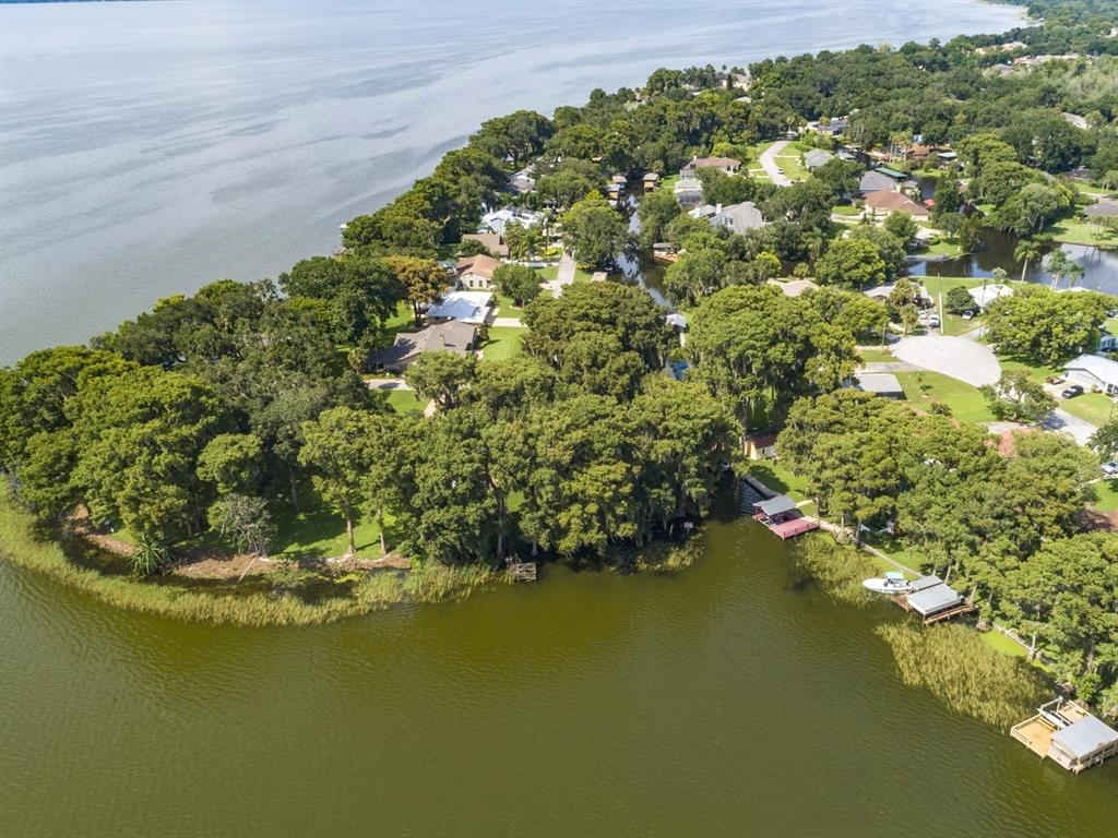 536 Reserve Drive Property Photo 1