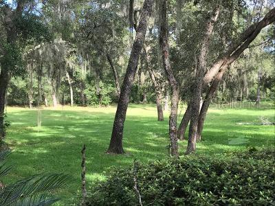 1297 Glenwood Road Property Photo