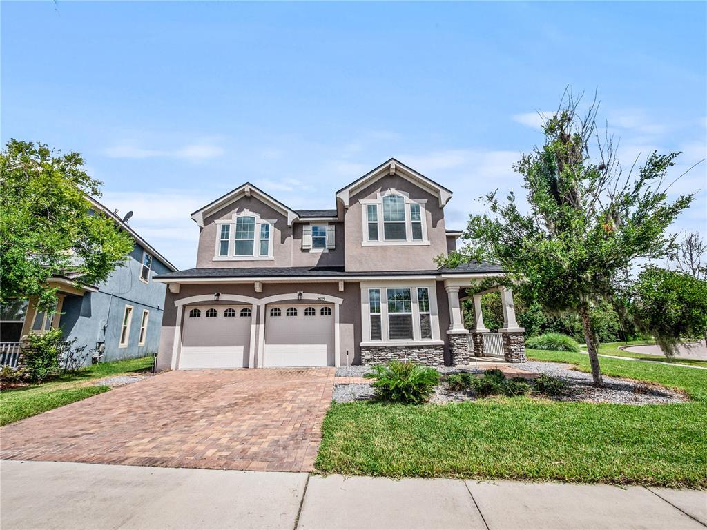 5095 Southlawn Avenue Property Photo