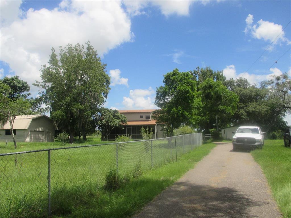 1715 N Scenic Highway N #1715 Property Photo