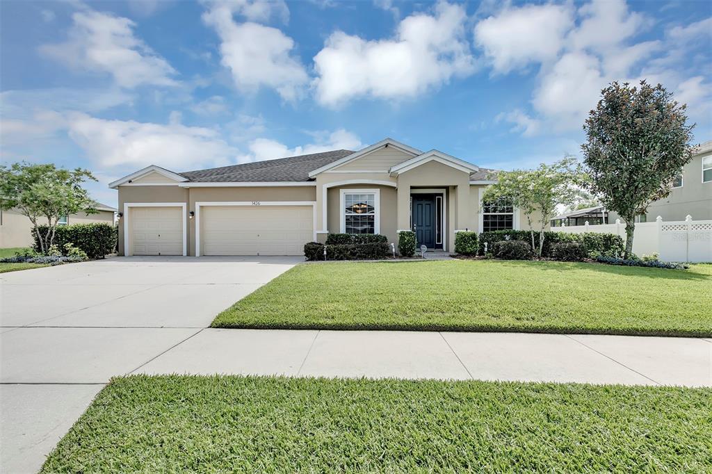 1426 Avila Avenue Property Photo 1