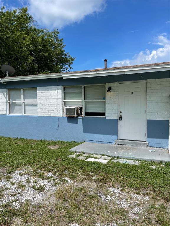 439 Barbara Jenkins Street Property Photo