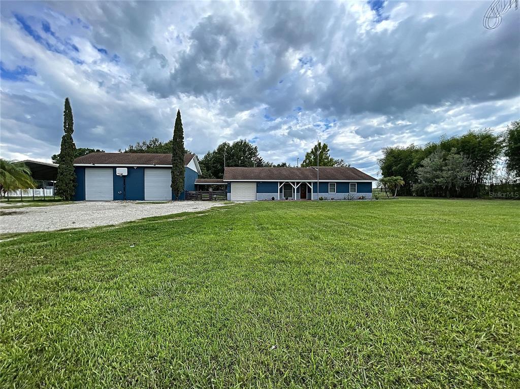O5961077 Property Photo
