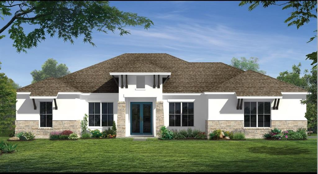 31778 Red Tail Boulevard Property Photo