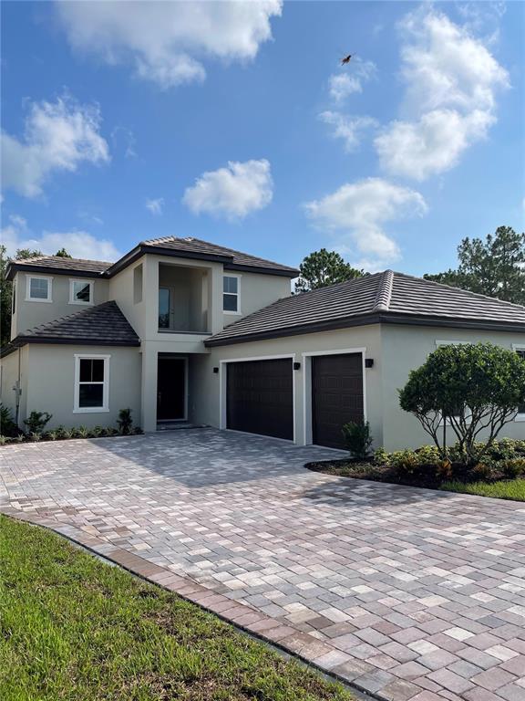 25971 High Hampton Circle Property Photo 1