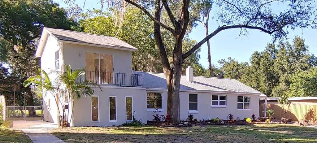 171 Triplet Lake Drive Property Photo