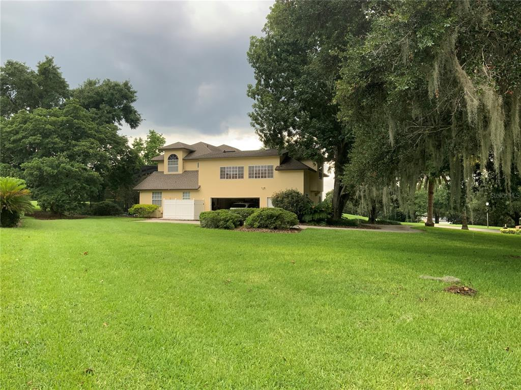 17110 Magnolia Island Boulevard Property Photo 1
