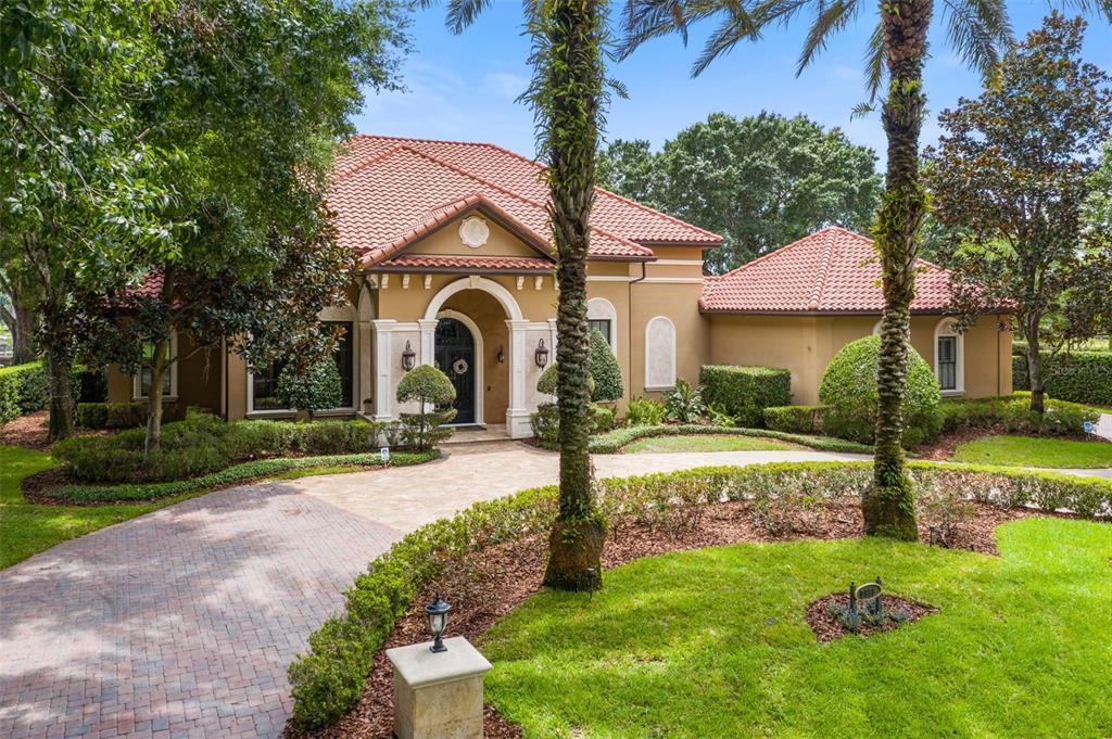 8998 Hubbard Place Property Photo