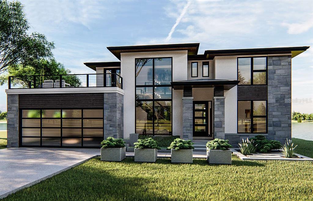 228 Caladium Avenue Property Photo