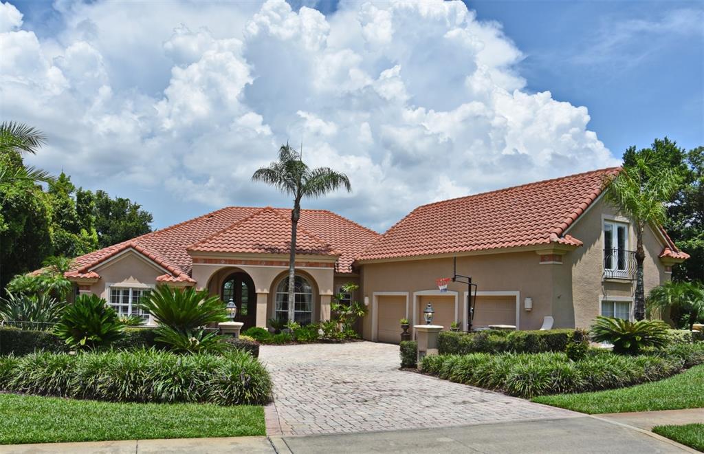 248 Eagle Estates Drive Property Photo