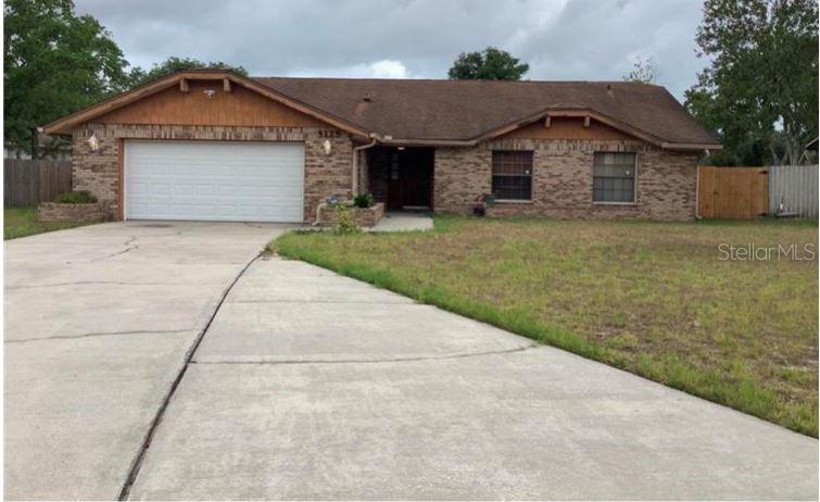 5125 Tallow Wood Court Property Photo