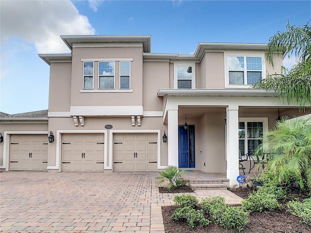 15042 Southern Martin Street Property Photo 1