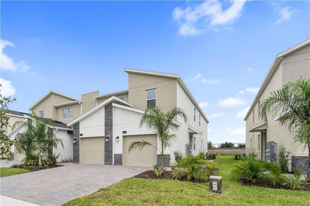 659 Ocean Course Avenue #659 Property Photo 1