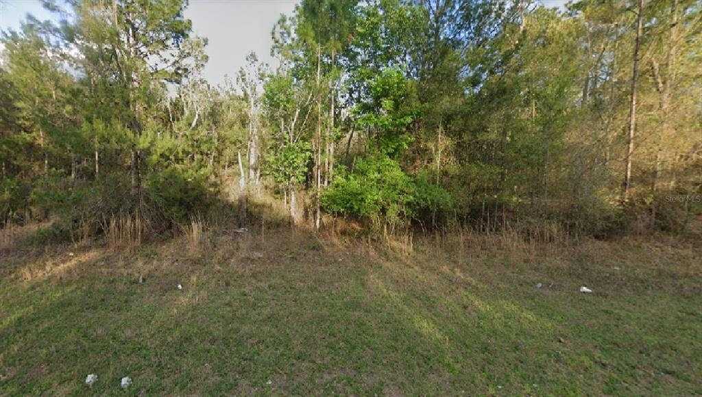 Alabama Drive Property Photo