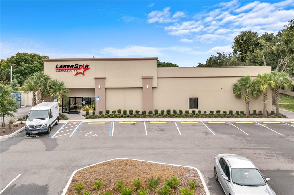 2461 Orlando Central Parkway Property Photo