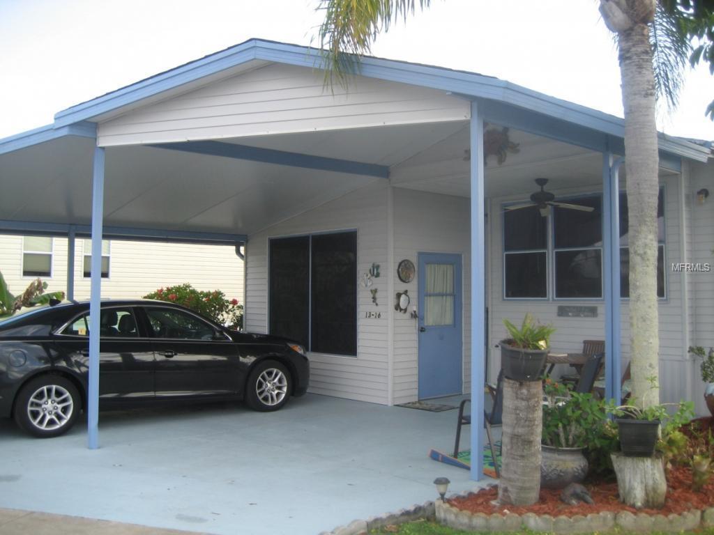 Se 53rd Ln Property Photo