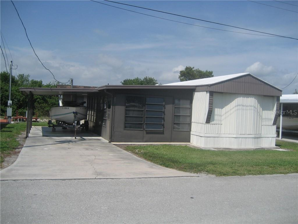 9931 SW 40TH TER Property Photo - OKEECHOBEE, FL real estate listing
