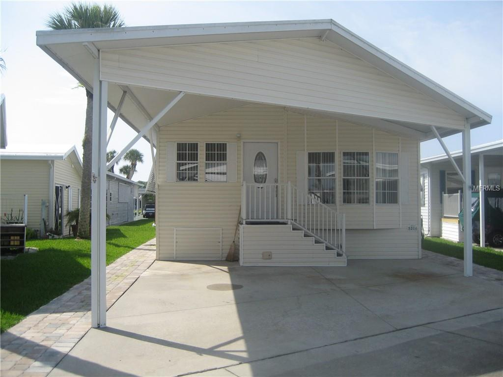 5316 SE 65TH TER Property Photo - OKEECHOBEE, FL real estate listing