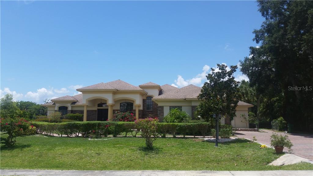 Airi Acres Real Estate Listings Main Image