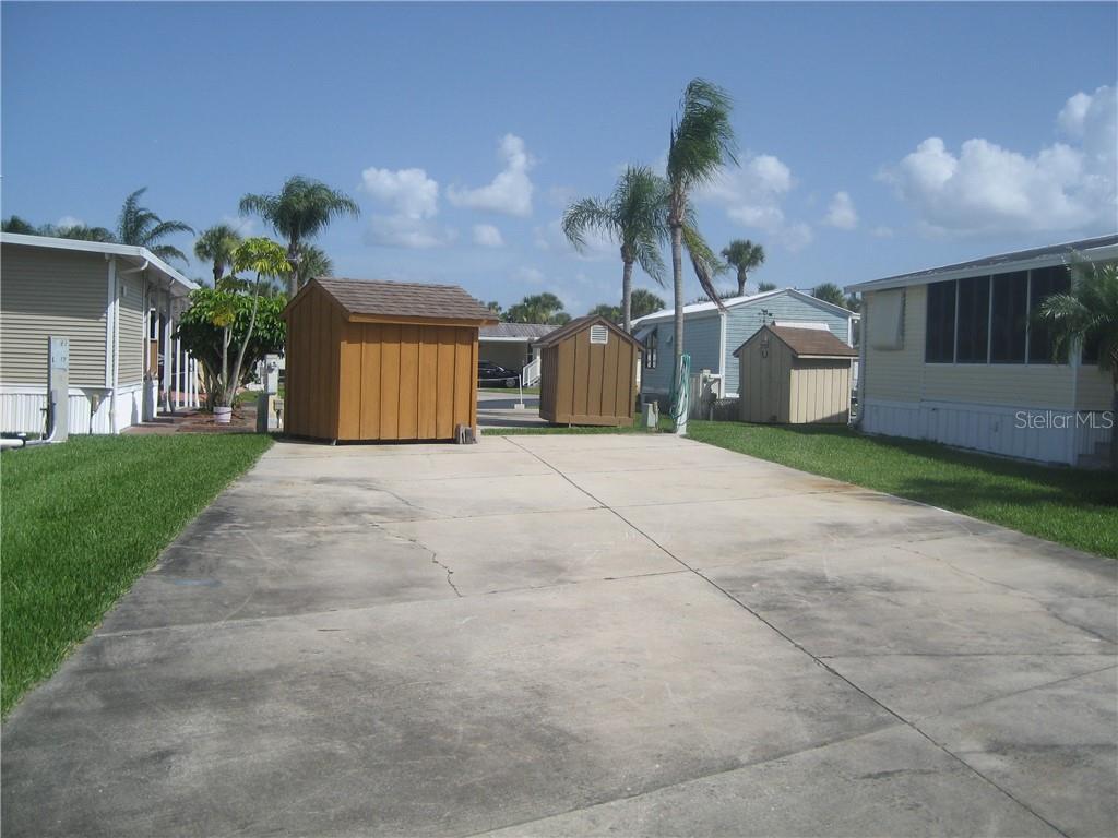 5340 Se 65th Terrace Property Photo