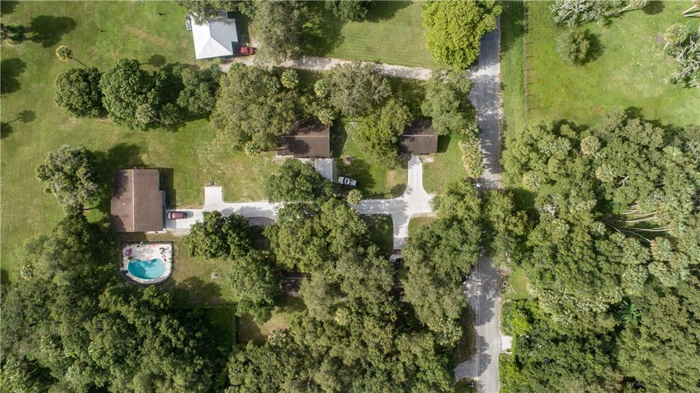 1032 SW20TH AVE. Property Photo - OKEECHOBEE, FL real estate listing