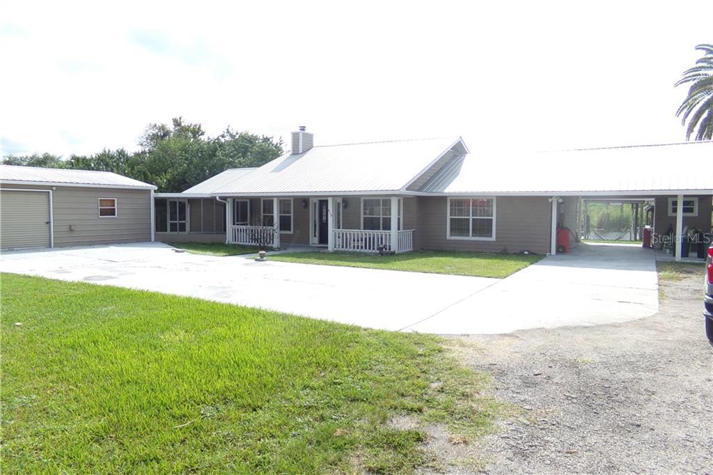 838 Hwy 441 Se Property Photo