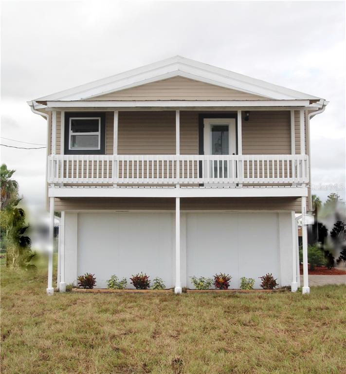 1169 CANAL WAY Property Photo - OKEECHOBEE, FL real estate listing