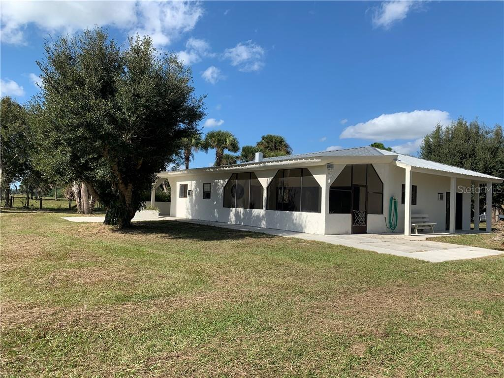 3420 THE BLVD Property Photo - OKEECHOBEE, FL real estate listing