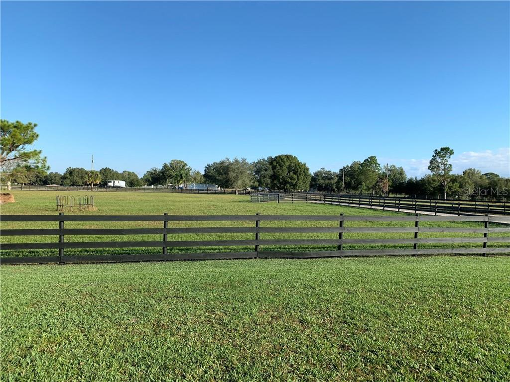 250 NW 110TH ST Property Photo - OKEECHOBEE, FL real estate listing