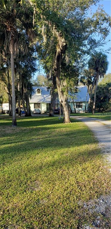 2531 Sw 21 Ct Property Photo