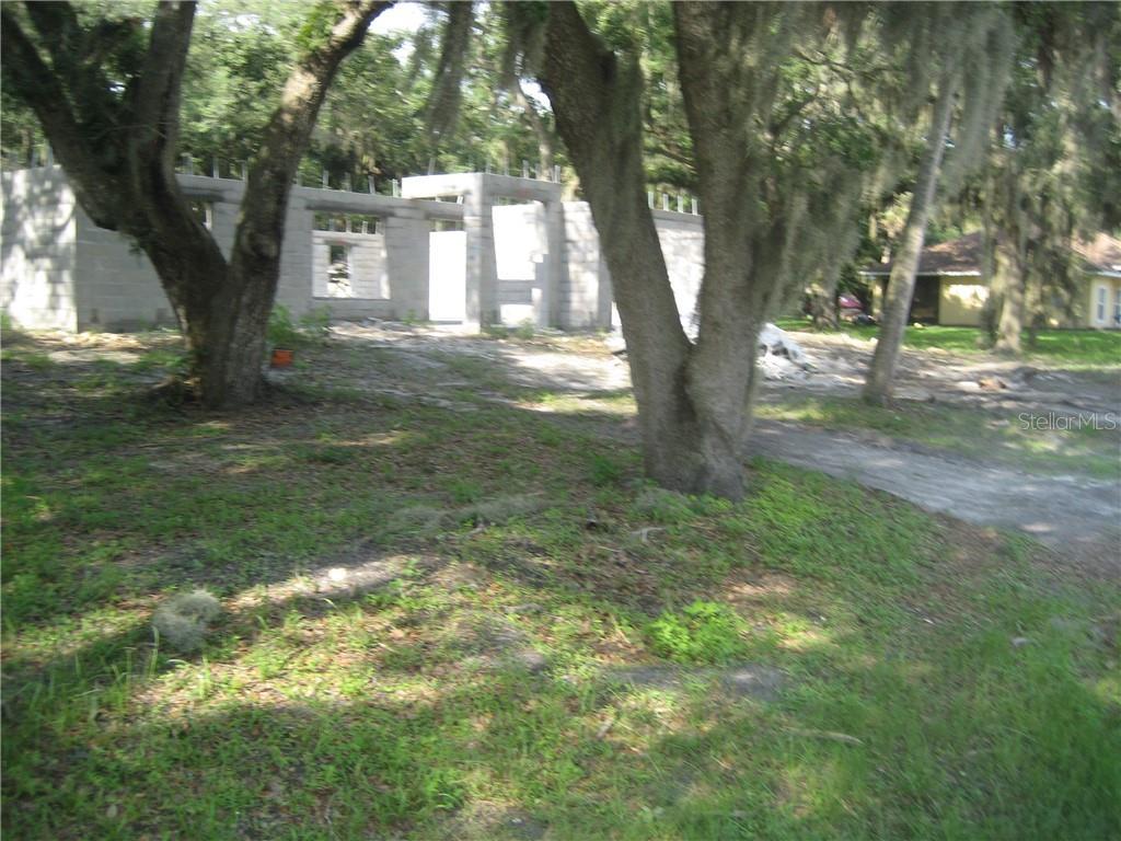 1019 Se 11th St Property Photo