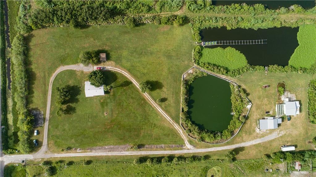 3403 SW 26TH AVE Property Photo - OKEECHOBEE, FL real estate listing