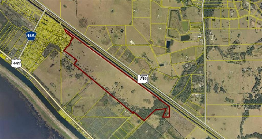 SE 57TH DRIVE Property Photo - OKEECHOBEE, FL real estate listing