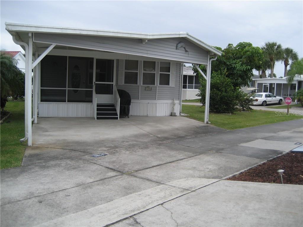 5396 SE 64TH TER Property Photo - OKEECHOBEE, FL real estate listing