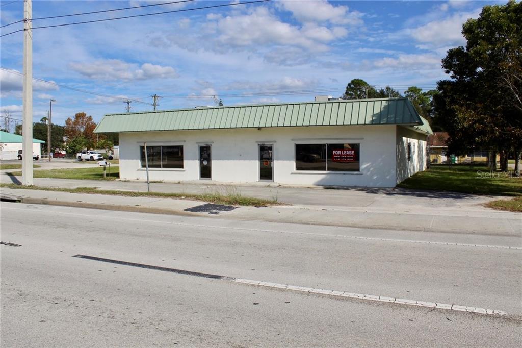 1020 N PARROTT AVENUE Property Photo