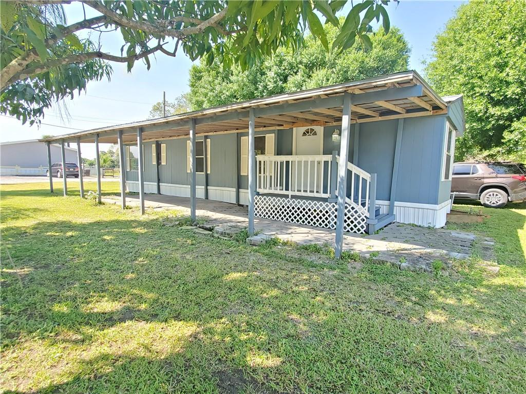 Adult Park Real Estate Listings Main Image