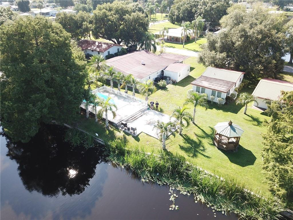 3203 SE 29TH LANE Property Photo - OKEECHOBEE, FL real estate listing