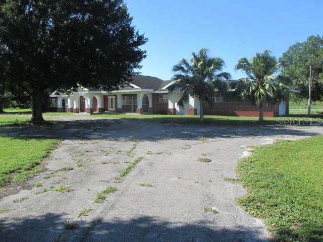 6800 State Road 70 E Property Photo
