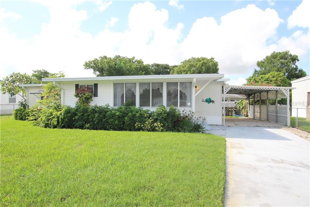 Property Photo - OKEECHOBEE, FL real estate listing