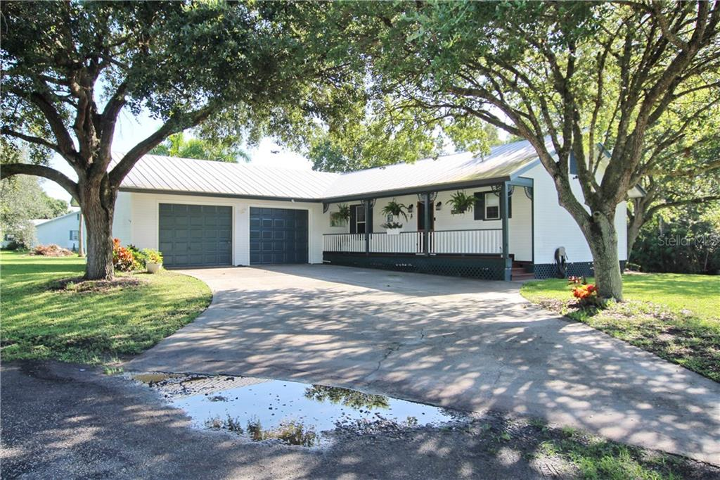 1125 LEISURE LN Property Photo - OKEECHOBEE, FL real estate listing